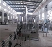 RCGF系列-果蔬汁饮料生产线