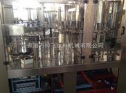 RCGF16-12-6-果汁饮料生产线设备