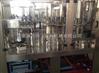 果汁飲料生產線設備