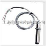 IR-230A在线红外温度传感器价格