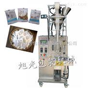 DXD-50KZ-旭光-全自动中药饮片颗粒包装机中药茶袋泡茶颗粒包装机保健茶包装机厂家