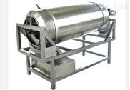 双速双动和面机 山东双速双动和面机价格  面粉搅拌机 大型搅拌机