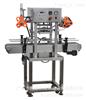 SH-F200自动铝箔膜单头封口机