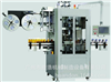 SH-Th200A全自动套标机,高速套标机,瓶口套标机