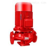 供应XBD3.2/3.47-40L消防泵,立式单级消防喷淋泵,上海喷淋泵厂家