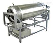 12立方牵引式立式饲料搅拌机(车