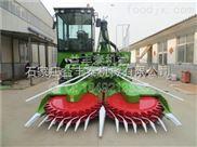 农业机械 籽粒破碎青饲料收获机