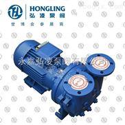 SKA系列水环式真空泵,水环式真空泵,不锈钢真空泵