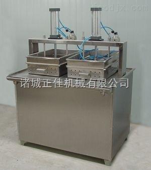 rw-2-千页豆腐成型机宝宝满月厂家夏季连体衣图片