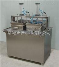 RW-2千页豆腐成型机厂家