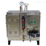24KW快装锅炉电热锅炉立式 蒸汽锅炉厂家直销