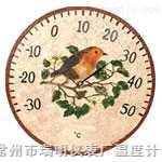 家用 温度计