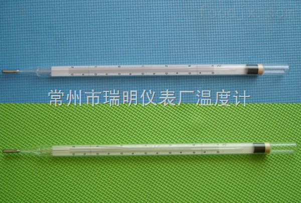 WQG-14直管地温表/WQG-14直管地温计价格