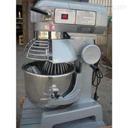不锈钢中草药粉搅拌机  粉末拌料机 密封式搅拌机 60斤药粉混合机