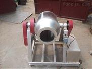zui诚意的出厂价 立式搅拌混合机 塑料颗粒搅拌机 大型搅拌机10吨