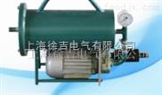 HD6605手提式滤油机厂商批发