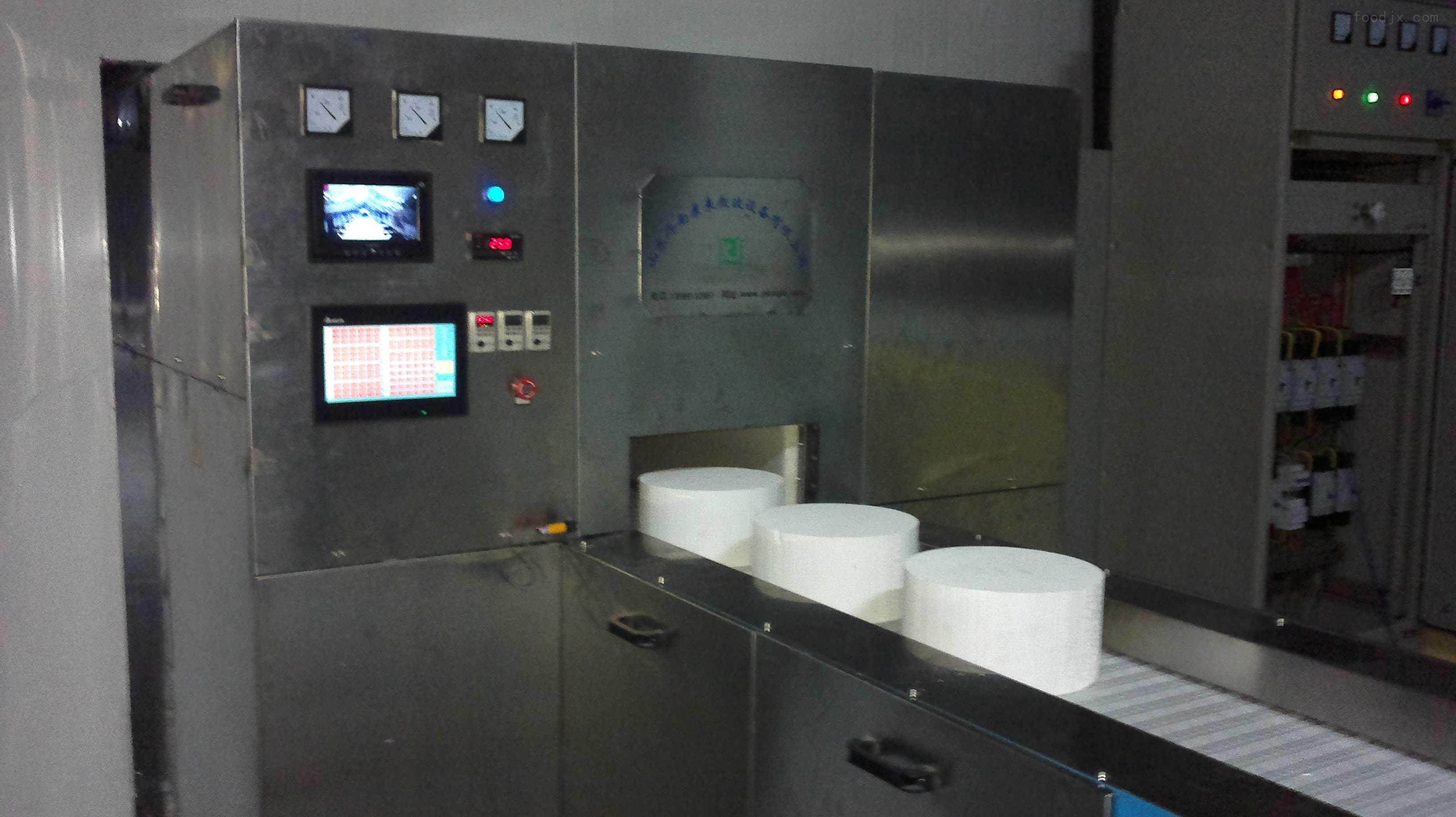 蜂窝陶瓷烘干设备