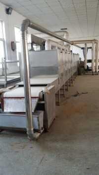 农副产品烘干设备价格