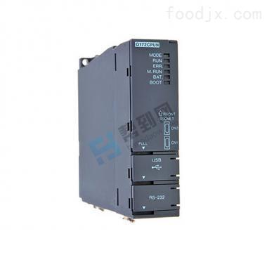 三菱Q172CPUN三菱可编程控制器-帮到网