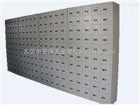 亚津电子手机柜厂家直销批发订制员工密码锁储物柜,机械密码锁手机柜,手机充电柜