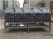 碳纤维汽车内外热压专用模温机 电加热导热油炉 配套模温机价格
