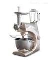 ZBX-300型真空拌馅机  食品物料搅拌机