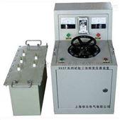 HRSF试验三倍频变压器装置