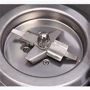 气流式小型超微粉碎机,小型实验室粉碎机报价