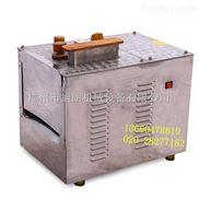 不锈钢灵芝切片机|电动商用中药材切片机厂家供应