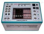 泸州特价供应HVKC-III型高压开关机械特性测试仪