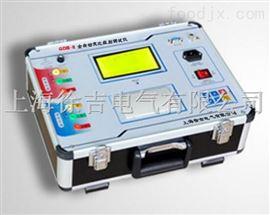 武汉特价供应GDB-II全自动变比组别测试仪