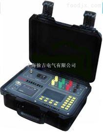 济南特价供应XW-803型变压器变比测试仪