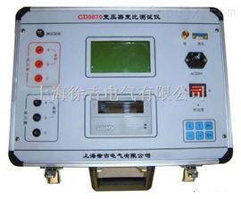广州特价供应CD9870系列变压器变比测试仪