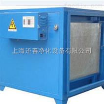 供应上海闵行厨房油烟净化器 无烟烧烤炉工业废气净化器