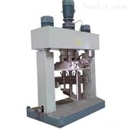 【亿塑】高速混合机组/塑料加热混合机/高速搅拌机组