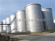 重庆UASB厌氧反应罐国内标准