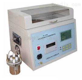 上海特价供应SH-2000全自动绝缘油介质损耗测试仪