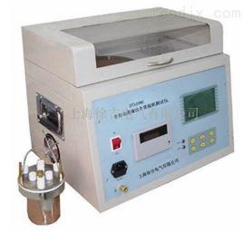 银川特价供应DTA100C全自动绝缘油介质损耗测试仪