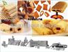 SLG夹心休闲食品生产线