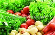 冷藏库安装-1000吨蔬菜冷库设计造价多少钱?