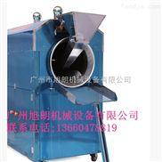 电加热炒货机/多功能炒货机价格