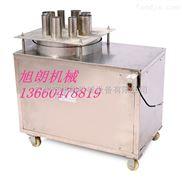 不锈钢商用水果切片机|土豆萝卜切片机供应