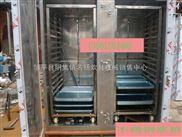 生产大型全自动蒸馒头蒸箱 双门电气两用蒸箱 大型蒸车蒸箱
