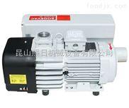 苏州湖州厦门上海重庆合肥欧瑞康莱宝SOGEVAC SV65B真空泵