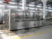 DCGFB40-32-40-12-含汽饮料四合一灌装生产线