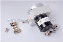 WPS-L大型拉绳位移传感器广东