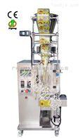 DXD-50KZ自动调味料包装机