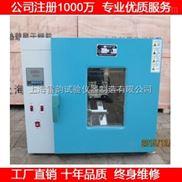 行業zui先進101-1A電熱鼓風恒溫干燥箱,干燥箱型號、價格及操作流程