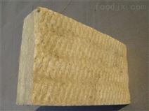 大庆优质岩棉板质量可靠