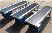 单管螺旋输送机生产厂家_单管螺